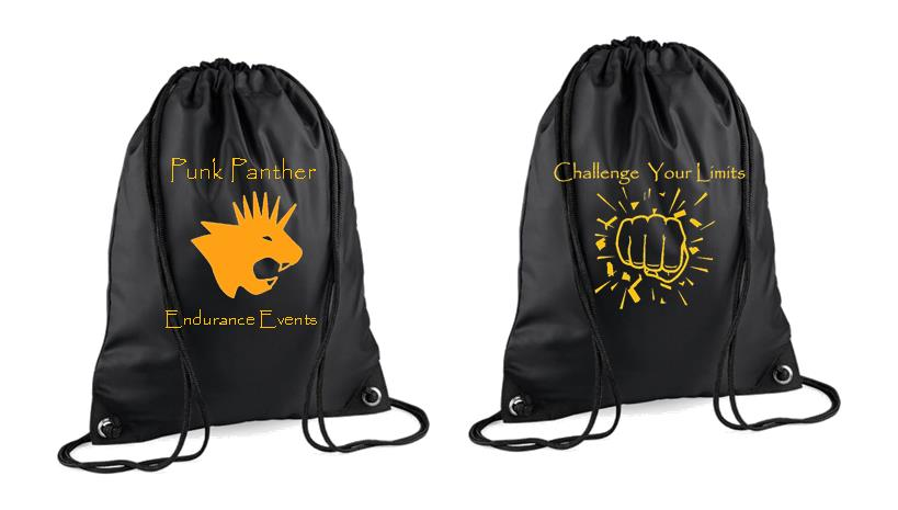 Placeholder image which reads Punk Panther endurance events new products coming soon.