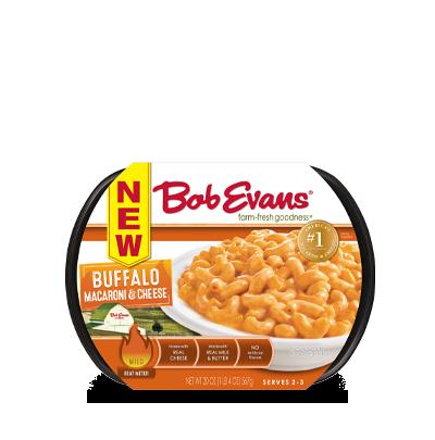 Bob Evans® Buffalo Macaroni & Cheese