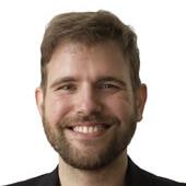 Felipe Freitag
