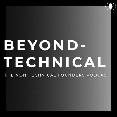Beyond Technical