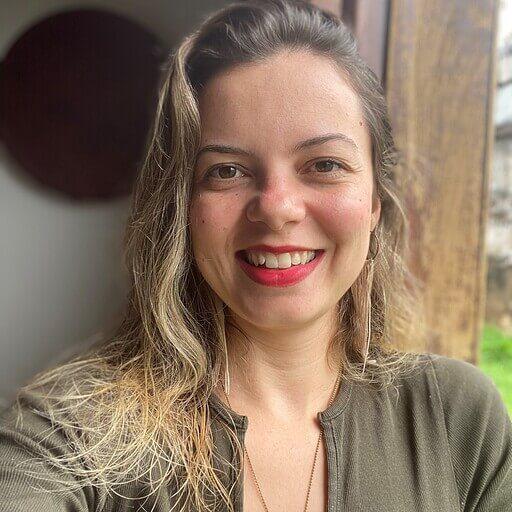 Agatha Guimarães