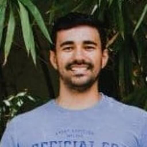 Diego Toral