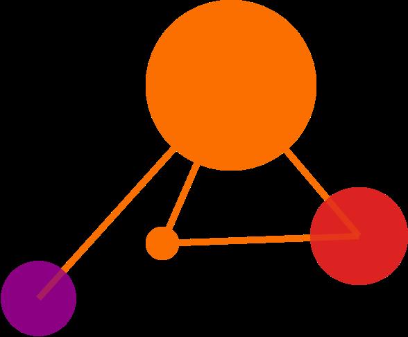 Graph Algorithms graphic