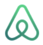 Get exclusive access to most viable Airbnb properties from the wholesale market using reAlpha AI.