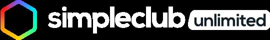 Simple Club Unlimited Logo