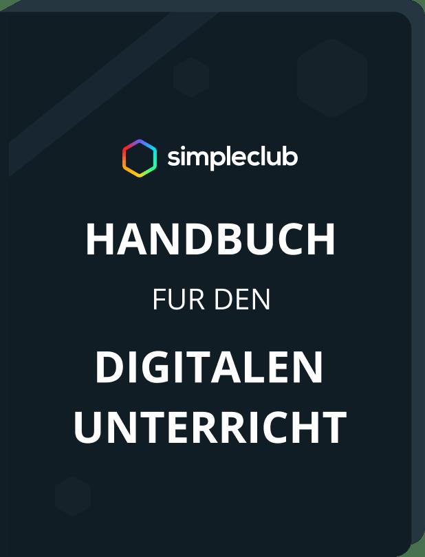 Simple Club Platform Overview