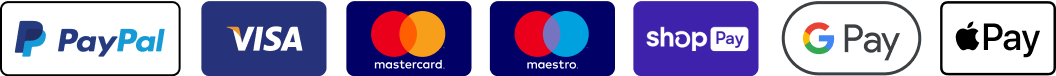 secure checkout logo