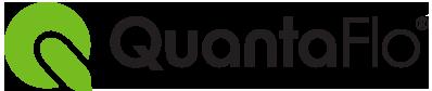 QuantaFlo® Logo