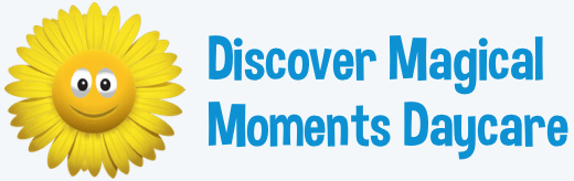 Discover Magical Moments Daycare: Rochester MN