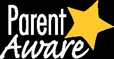 Parent Aware Banner