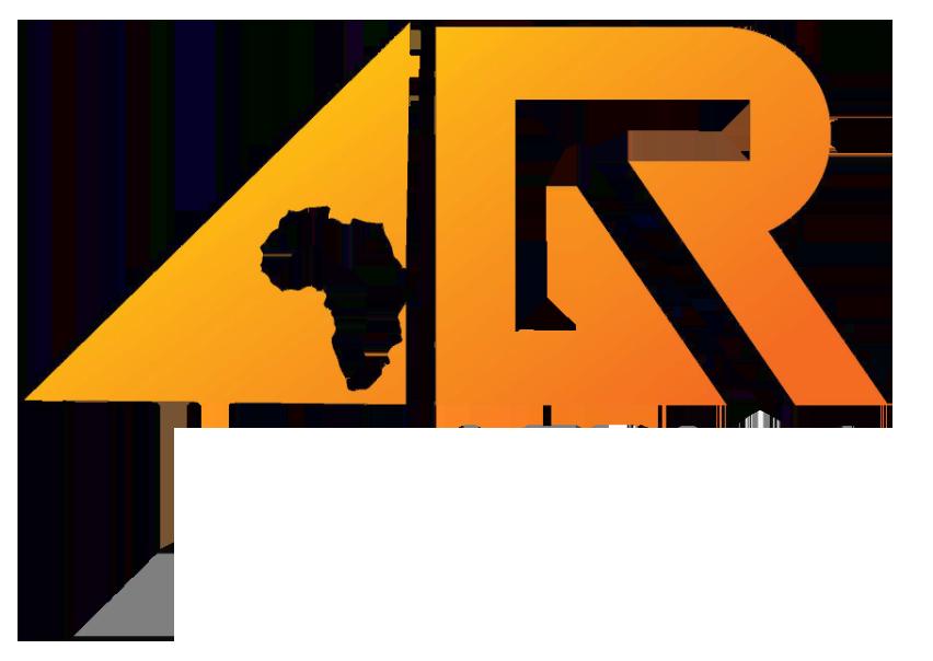 Africa Returns Logo