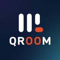 QRoom LLC