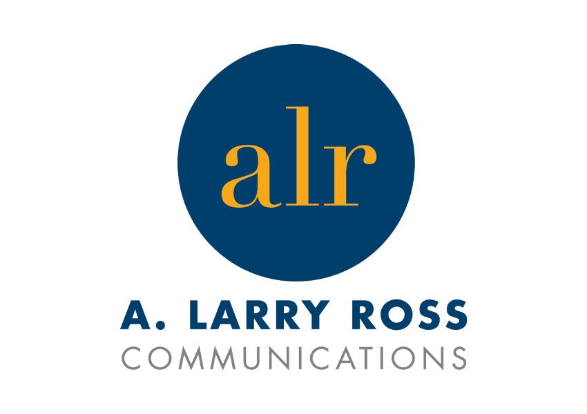A. Larry Ross Communications