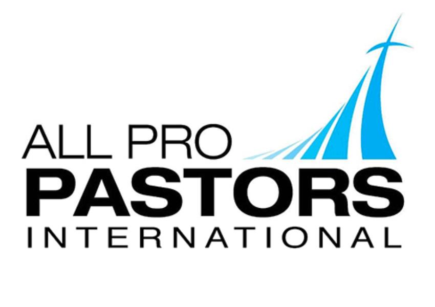 All Pro Pastors International
