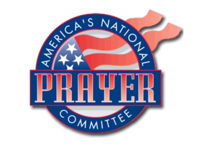 America's National Prayer Committee