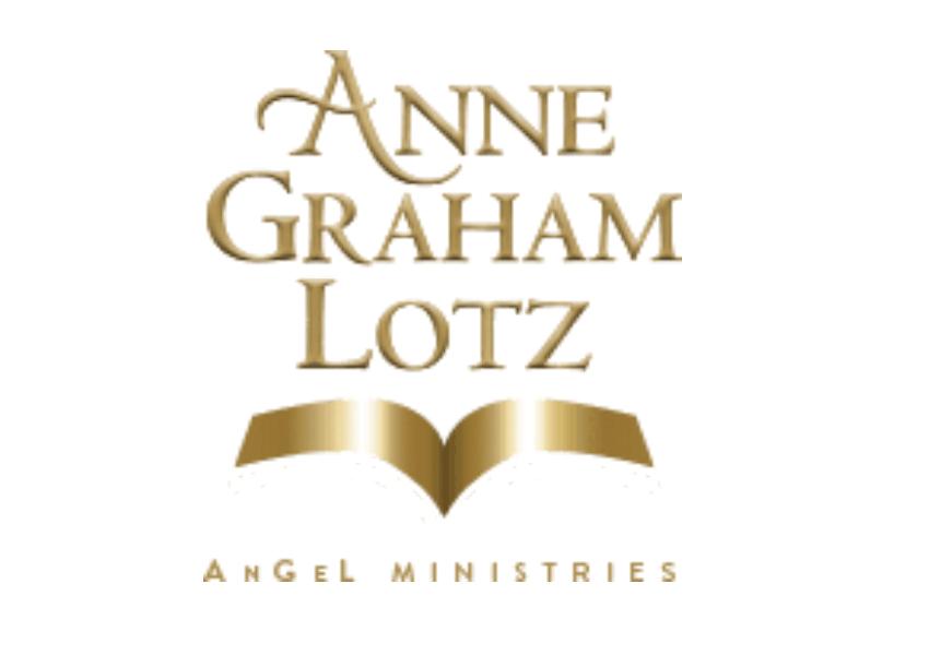 Anne Graham Lotz Angel Ministries