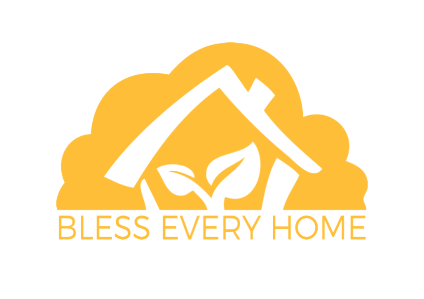 Bless Every Home