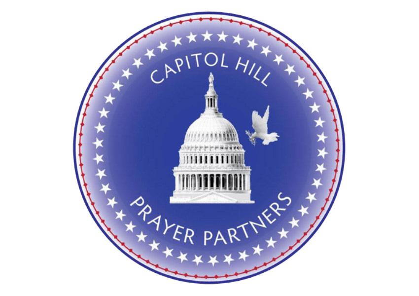 Capitol Hill Prayer Partners