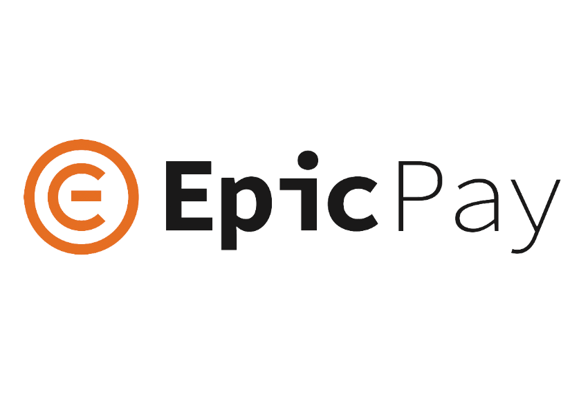 Epic Pay