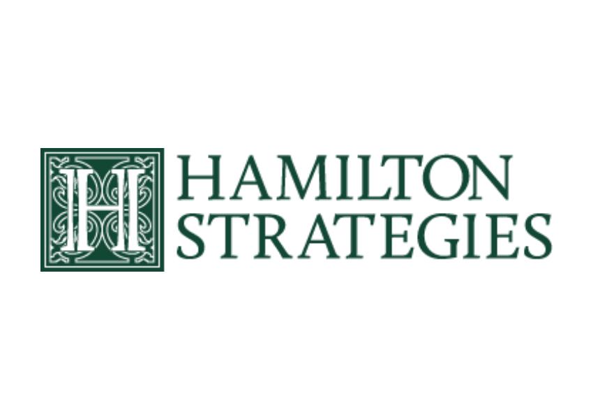 Hamilton Strategies
