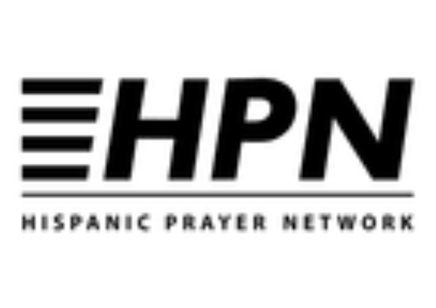 Hispanic Prayer Network