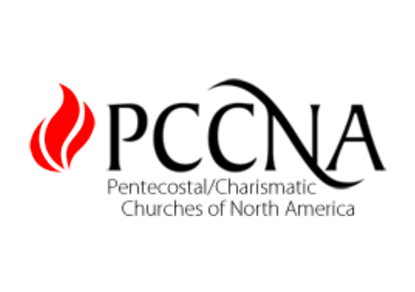 Pentacostal/Charismatic Churches of North America