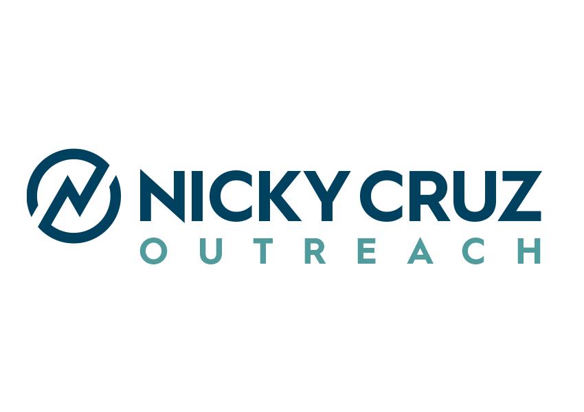 Nicky Cruz Outreach