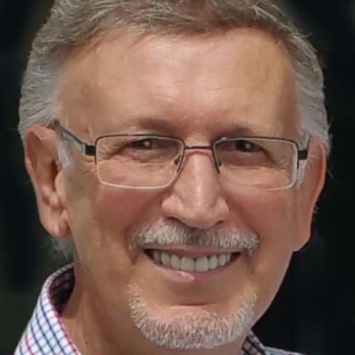 Phillip G Enloe