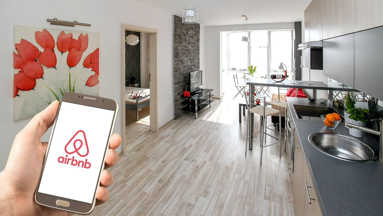 How To Find Good Guests For AirBnB