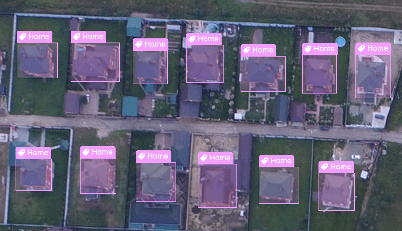 Quickly Create Datasets for Training YOLO Object Detection with Label Studio