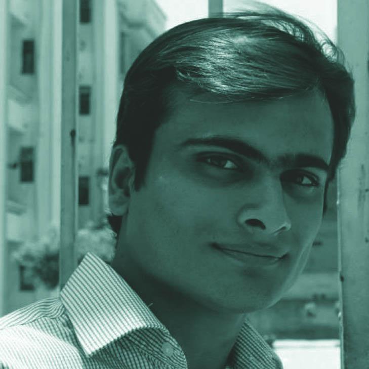 Sameep Singhania