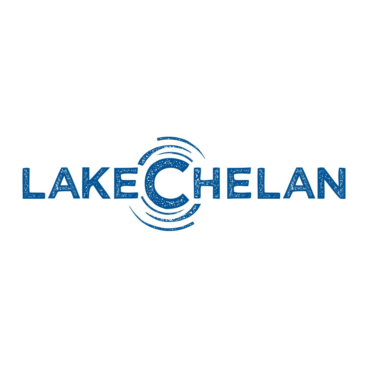 Lake Chelan Chamber of Commerce logo