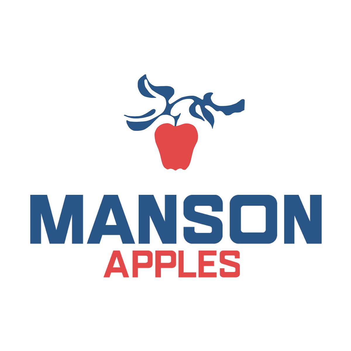 Manson Growers logo