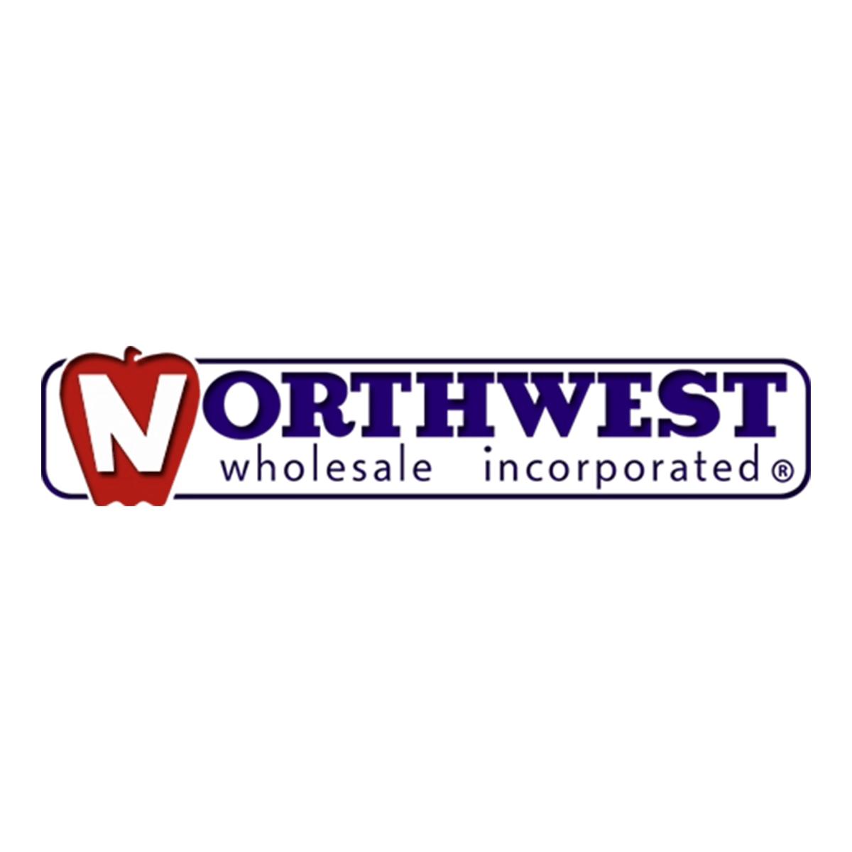 Northwest Wholesale logo