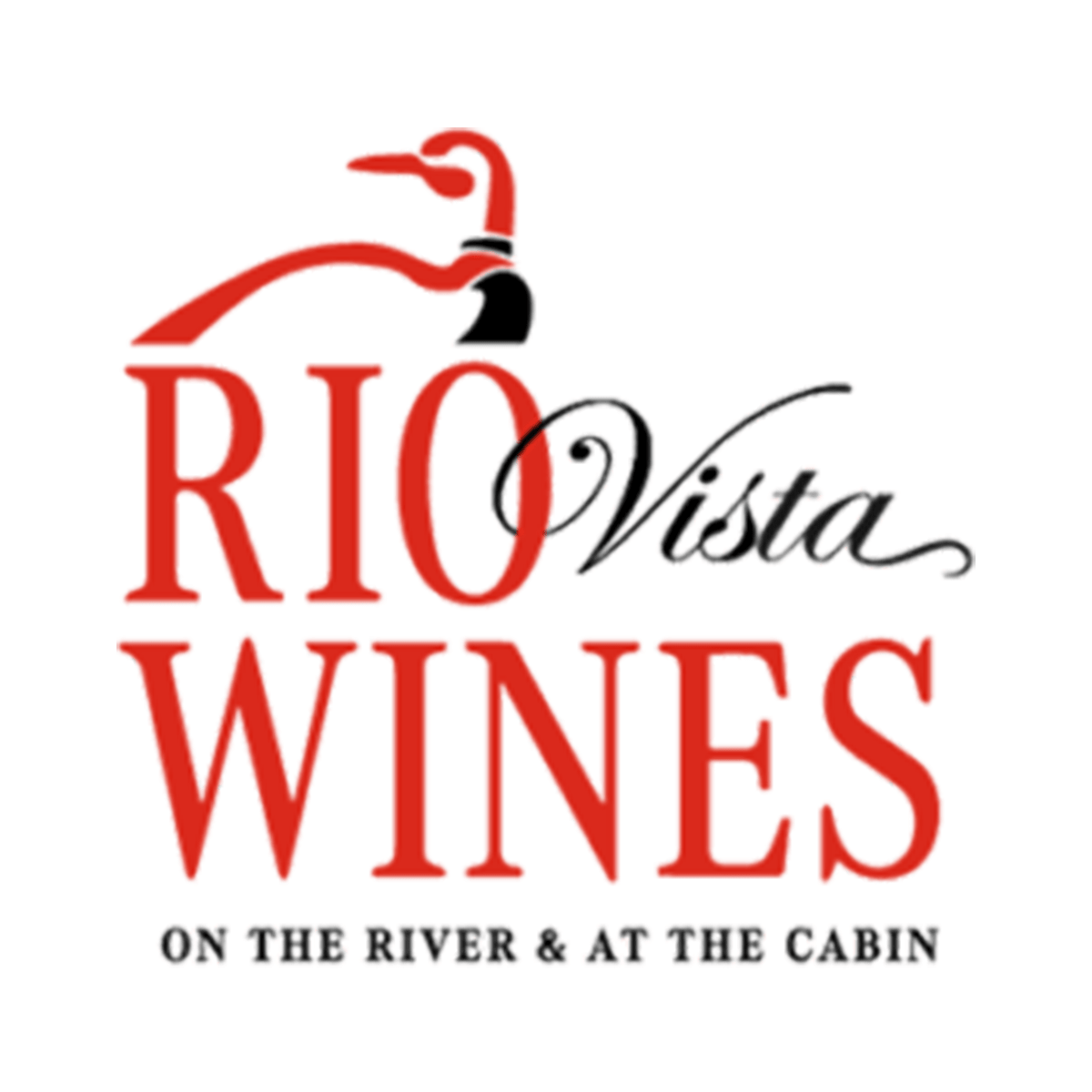 Rio Vista Wines logo