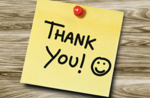 thank-you-post-note