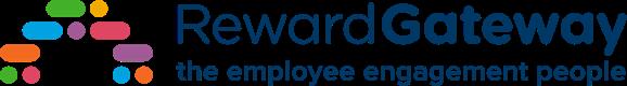 Reward Gateway Official Logo