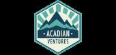 Acadian Ventures
