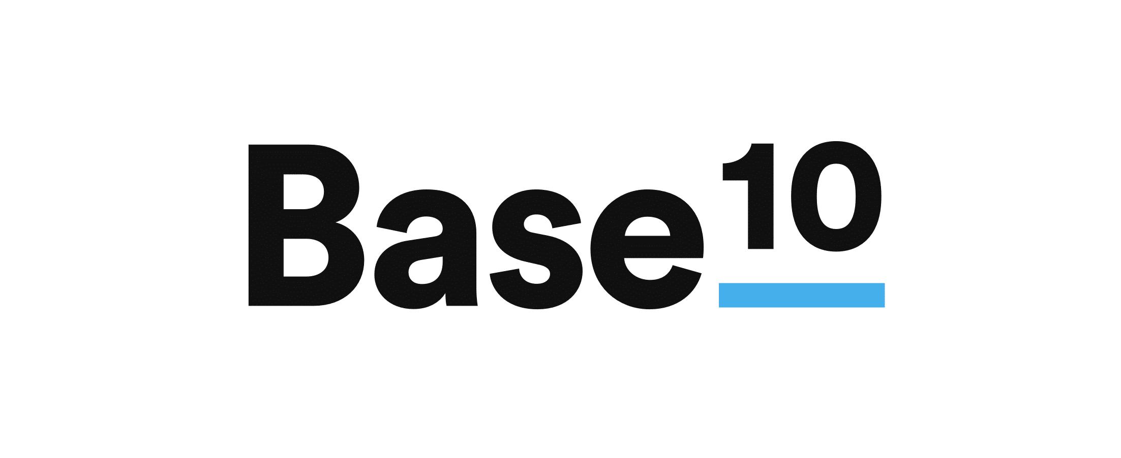 Base10 Partners