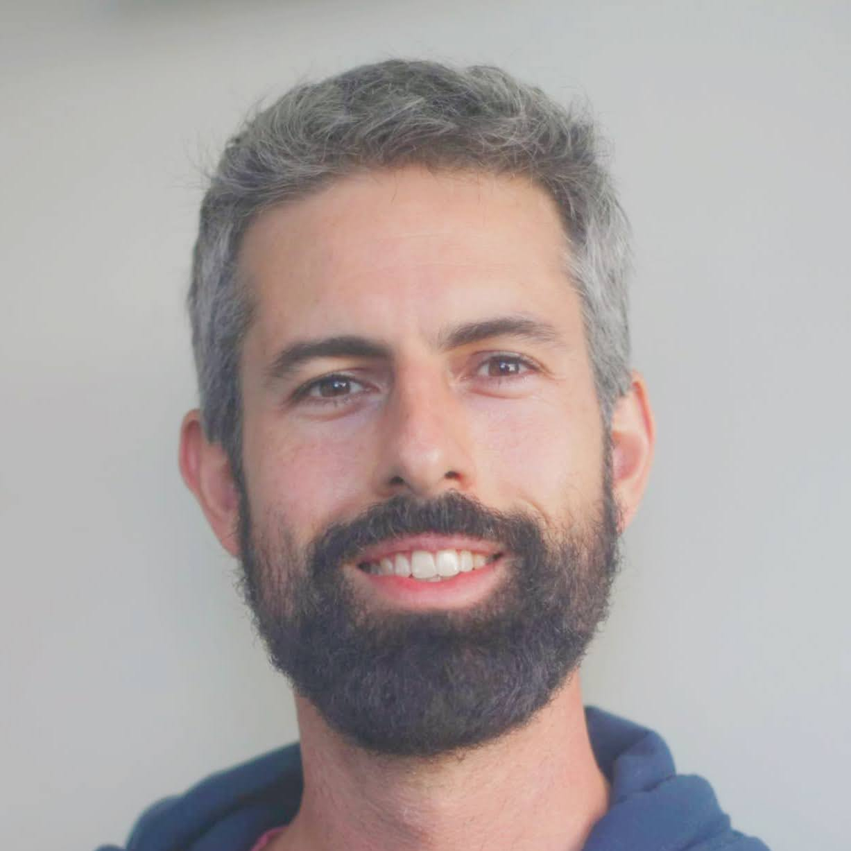 Juan Mosca