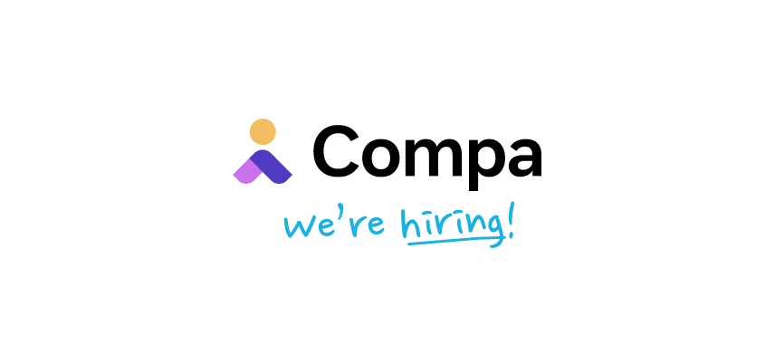 Compa is Hiring
