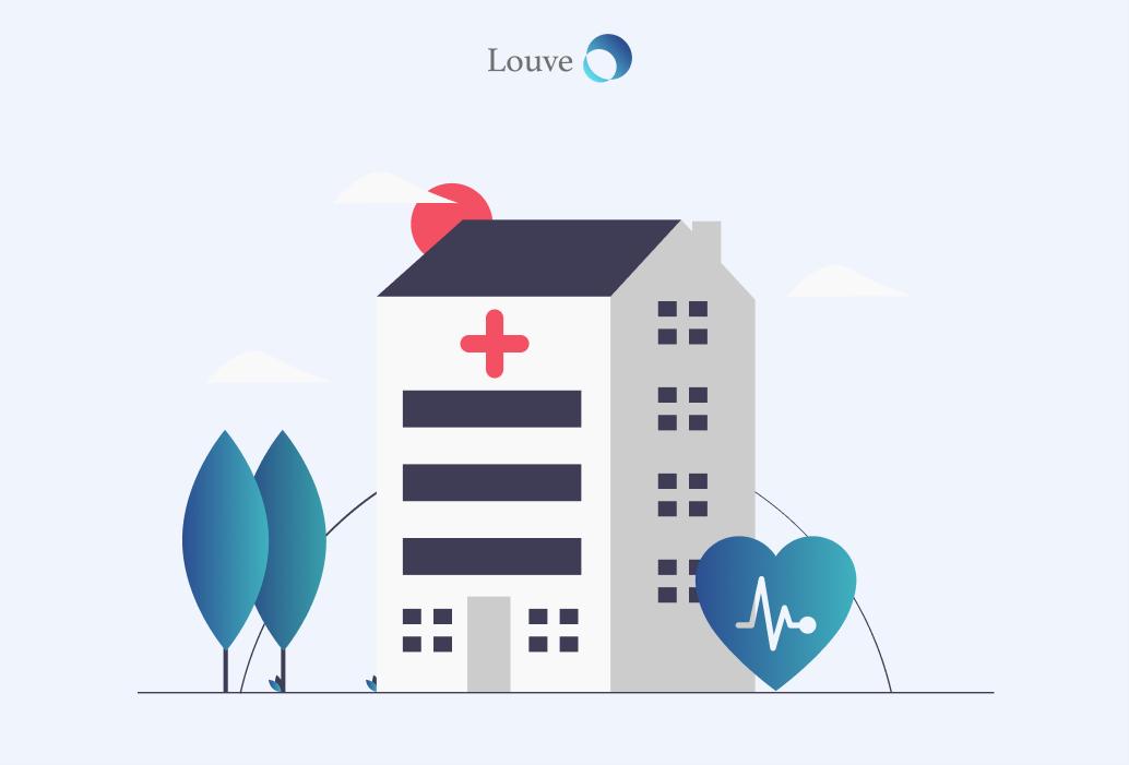 Quelle SCPI de santé choisir ? Une comparaison de Pierval Santé et Primovie