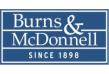 Burns & McDonnell logo