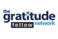The Gratitude Fellow Network logo