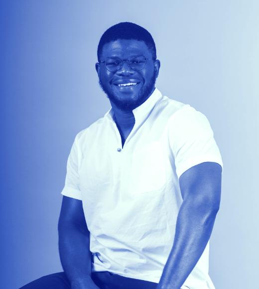 Olivier Koko - Développeur Fullstack