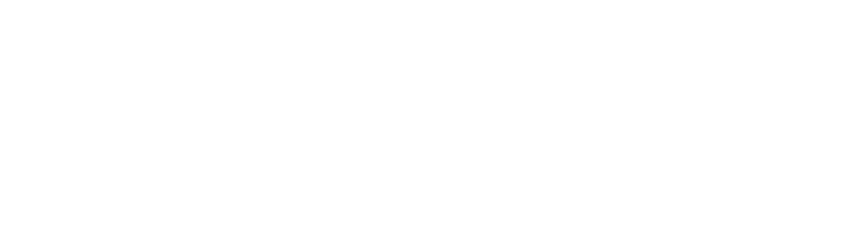 Affordable Insulation Logo White