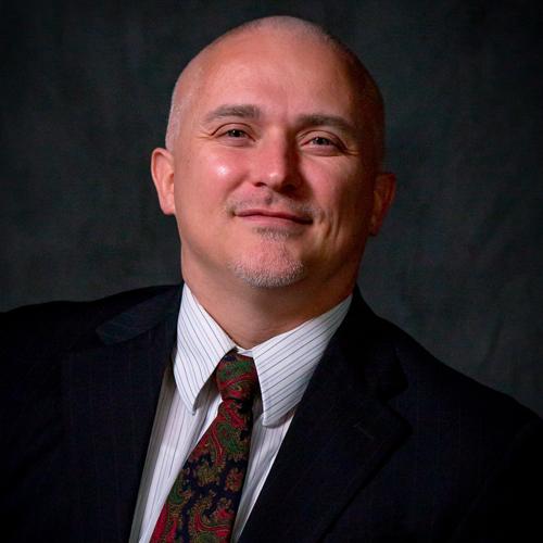 Dr. kevin Slack