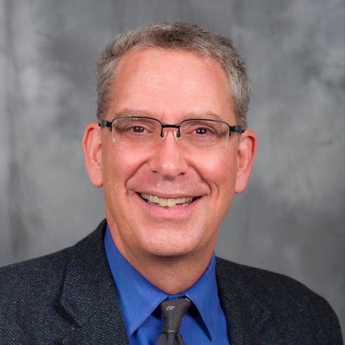 Dr. Brad Birzer