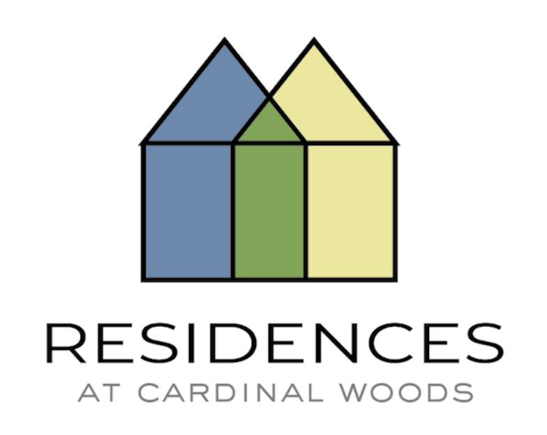The Residences at Cardinal Woods