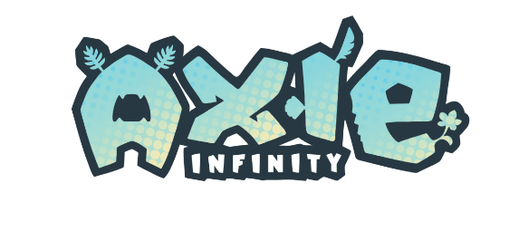 Axie Infinity Year 2019 Review!. 2019 was an incredible year for the…   by Axie  Infinity   Axie Infinity   Medium